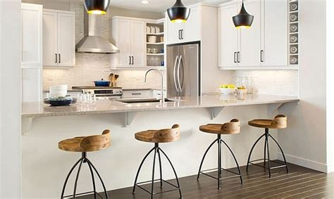 modern breakfast bar stools contemporary kitchen breakfast bar stools kitchen and decor