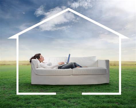 indoor air comfort help your hvac system keep your indoor air clean with