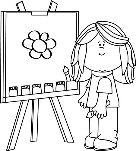 drawing for free top 75 drawing clip free clipart image