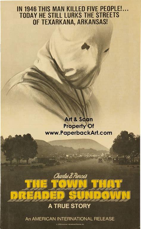 the town that dreaded sundown 1976 imdb gerald s game online film online filmn 233 z 233 s mozicsillag