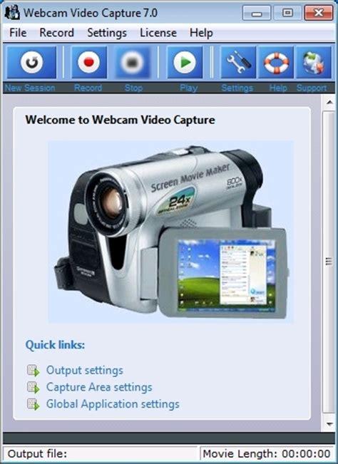 web capture software 4 best recording software news articles smartpixel