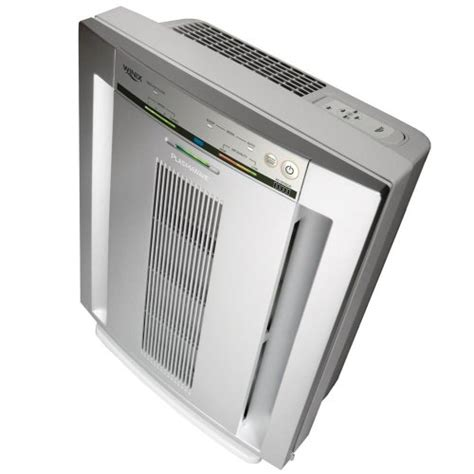 biozone air purifier winix plasmawave 5300 air cleaner model