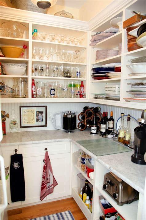 rangement pour tiroir cuisine un rangement placard cuisine gain de place 84 solutions