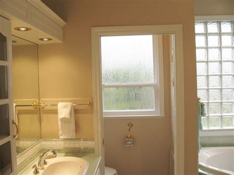 privacy glass windows for bathrooms bathroom window ideas for privacy bathroom privacy