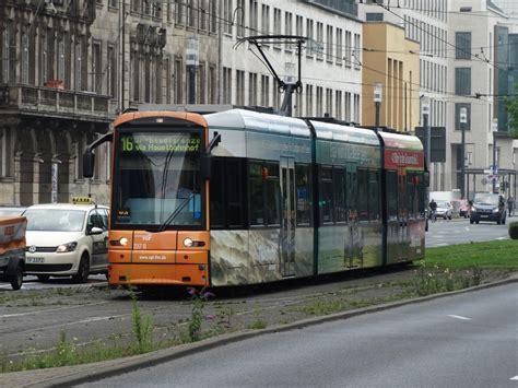 s wagen vgf s wagen 237 am 12 07 14 in frankfurt am