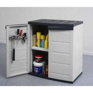 workforce garage cabinets storage