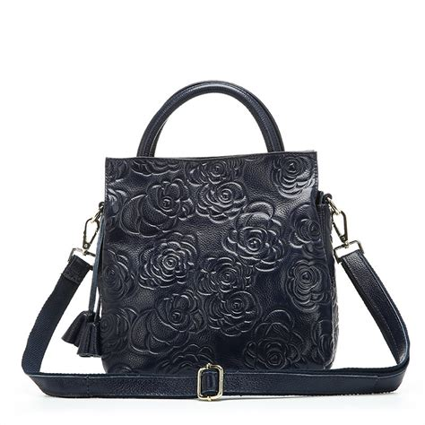 Thailand Bag replica designer handbags thailand pink prada purse