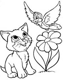 animal coloring pages pdf animals coloring pages coloring