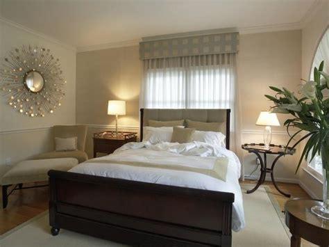 hgtv decorating bedrooms hgtv bedroom design ideas