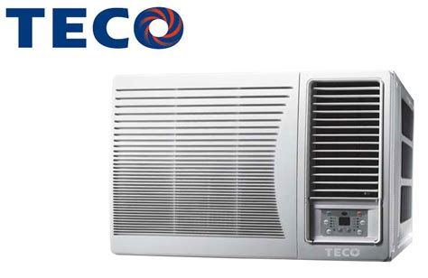 teco air conditioner adelaide 2 2 kw cycle window