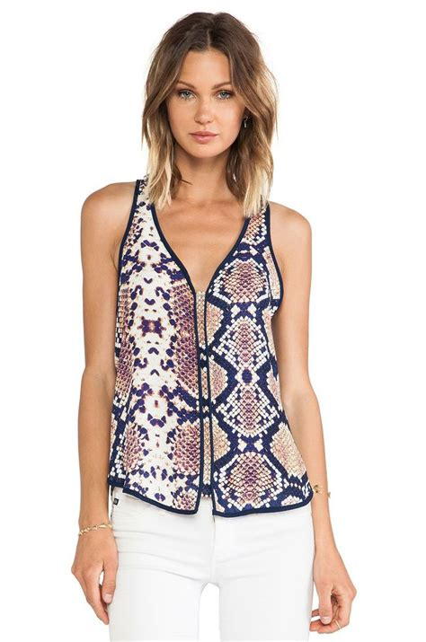 Simply Fab Sass Bide Exclusive Tie Dye Tank Dress by 187 Best Currently Coveting Images On Feminine