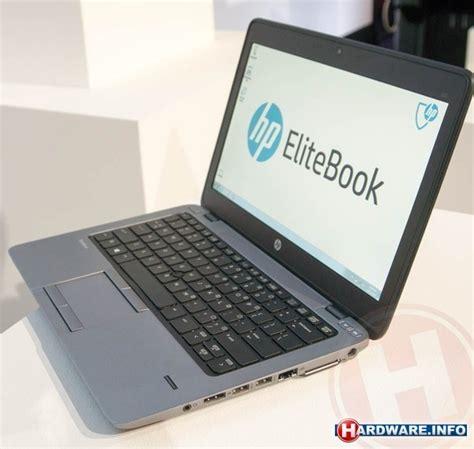 Jual Murah Hp Elitebook 840 G1 on with the hp elitebook 820 g1 elitebook 840 g1 and elitebook 850 g1 hp elitebook 820
