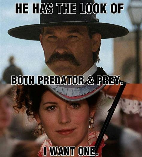 Tombstone Meme - well bye tombstone movie quotes quotesgram