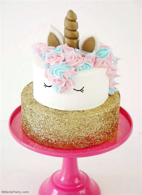how to make a birthday cake birthday ideas not cake image inspiration of cake and birthday decoration
