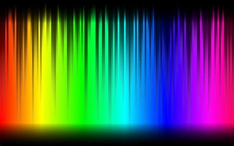 color fusion fusion of colors by wretched stare on deviantart
