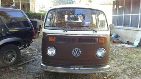 automotive air conditioning repair 1984 volkswagen vanagon transmission control 1972 volkswagen bus vanagon rare automatic transmission air conditioner