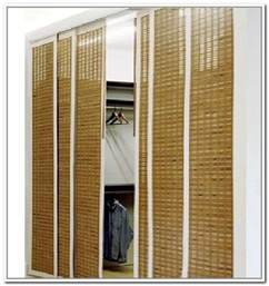 Bi Fold Laundry Room Doors - 25 best ideas about closet door alternative on pinterest closet door curtains 2014 trends