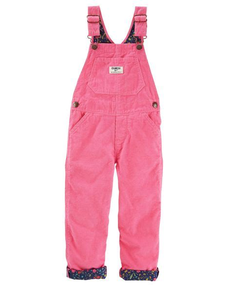 Overall Oshkosh toddler overalls jumpers oshkosh free shipping