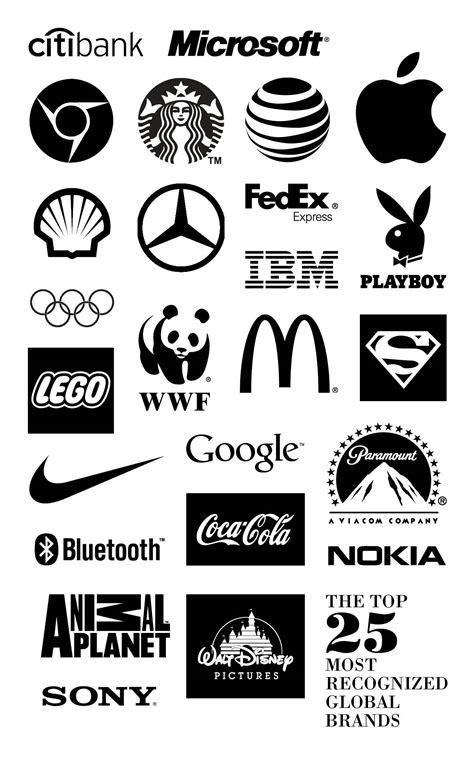 koenigsegg logo black and white february 2012 lanthanhle