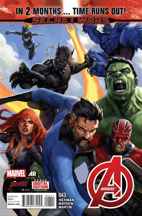 avengers time runs out 0785192220 avengers new avengers time runs out with spoilers