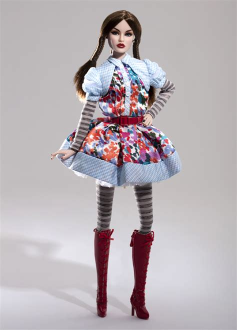 fashion doll convention las vegas collecting fashion dolls by gold go home go