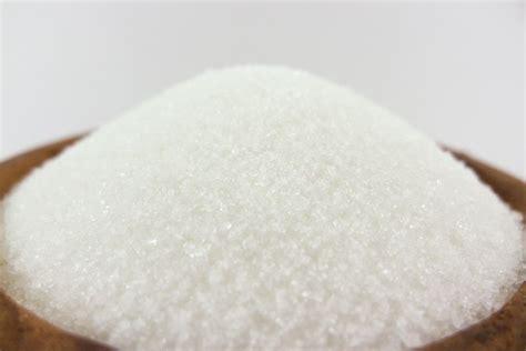 white refined sugar mediterraneo