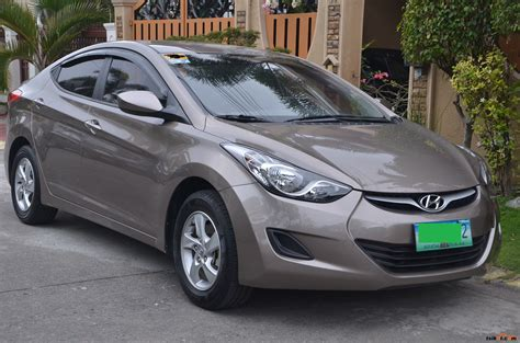 hyundai elantra cars for sale hyundai elantra 2013 car for sale tsikot 1