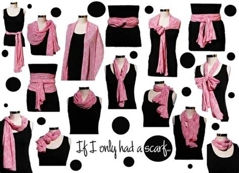 hepburn proves a silk scarf is the gift for