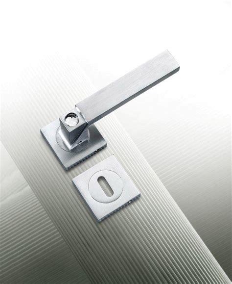 poignee de porte interieur design 2624 poignee de porte interieur design poignee de porte