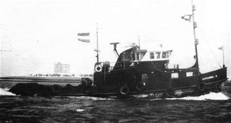 sleepboot antonie junior katharina w 2506875 motorsleepboot binnenvaart eu