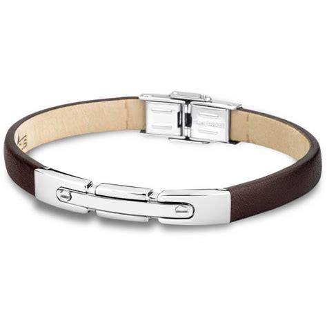Silver Nato Torquise Medium bracelet cuir marron best bracelet cuir marron