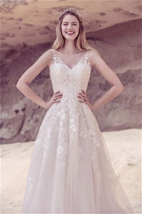 Wedding Dresses Amp Bridal Gowns Find Your Perfect Wedding