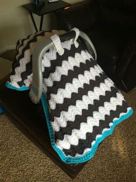 baby car seat blanket crochet pattern 18 best crochet 8 baby car seat blankets free patterns