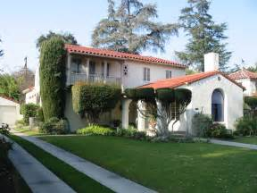 spanish style house plans officialannakendrick discover your here
