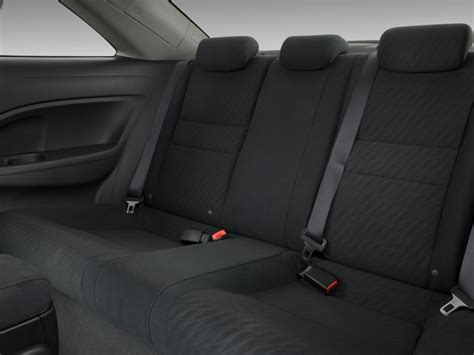 back seat covers for honda civic coverking custom seat cover 9th generation honda civic forum