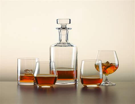 home barware great whiskey barware glasses idea invisibleinkradio