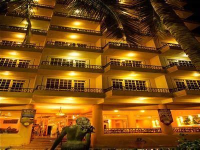freeman hotel best western centro historico posada freeman hotel