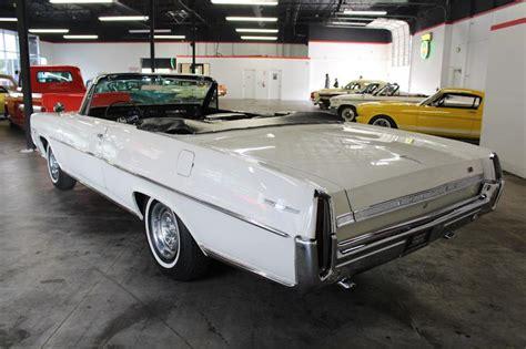 cars  pontiac catalina     door convertible