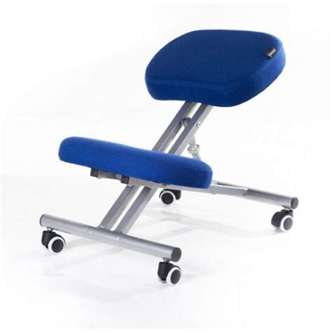sgabello ergonomico per pc sgabello ergonomico per casa o ufficio san marco