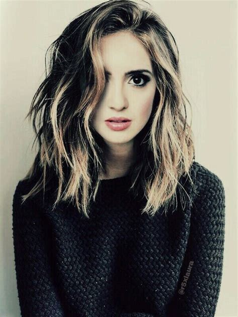 laura marano did she cut her hair 96 best images about laura marano on pinterest boombox