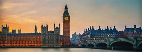 united world travel airfares holidays tours
