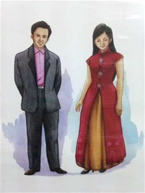 national costumes of asean member states 1000 images about asean on pinterest thailand cartoon