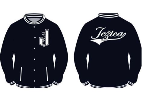 50 50 track jackets create your own custom senior class design your own varsity jacket