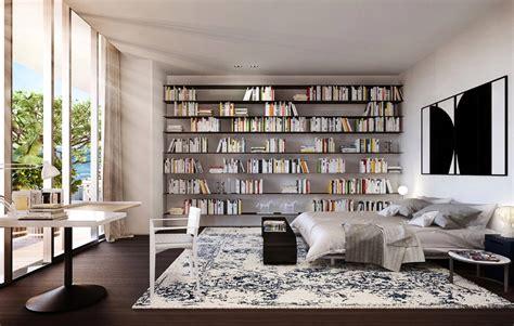 David Guetta 3 take a peek inside david guetta s miami penthouse