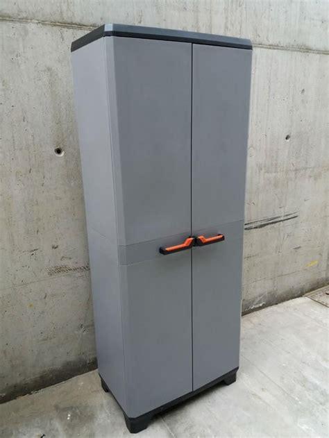 armarios de resina 191 c 243 mo montar un armario de resina leroy merlin