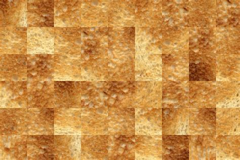 Image Quilting For Texture Synthesis And Transfer by Project 4 Image Quilting For Texture Synthesis And
