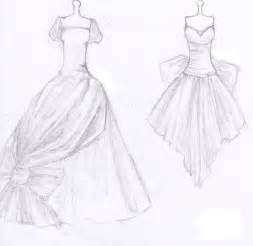 how to design a dress anthorr dress design by aileenlikescookies on deviantart