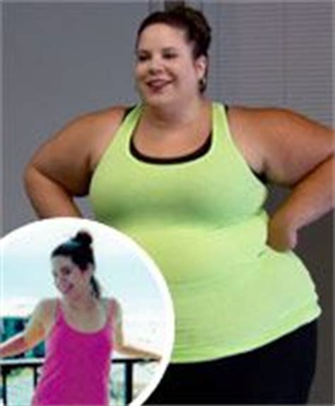 my big fat fabulous life weight gain whitney thore before after tn places to visit pinterest