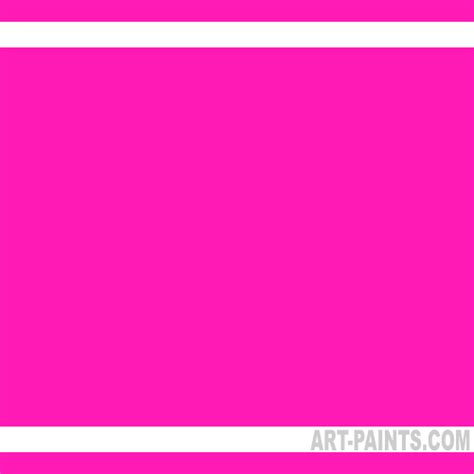 neon pink color code neon pink wax colours encaustic wax beeswax paints 37