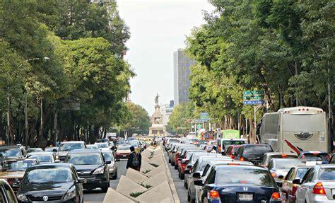 prorroga tenencia 2016 ciudad de mexico pago de refrendo de la ciudad de mexico pago tenencia